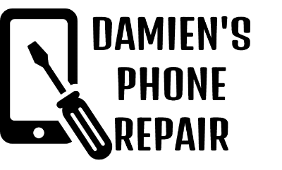 Damien's Phone Repair