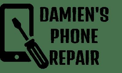 Damien's Phone Repair